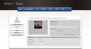 Bild ansehen/bearbeiten/downloaden/bewerten