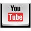 WorldWideBoard Youtube